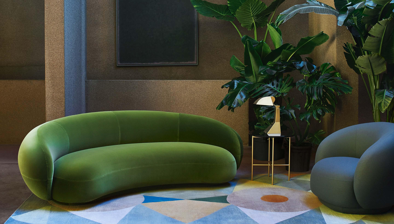 Design Chaise Italia De Bureau Classic FTKl1Jc