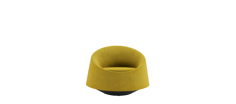 Collections | Tacchini