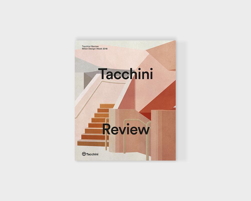 Downloads | Tacchini